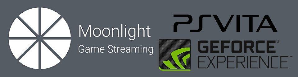 vita moonlight nividia gamestream