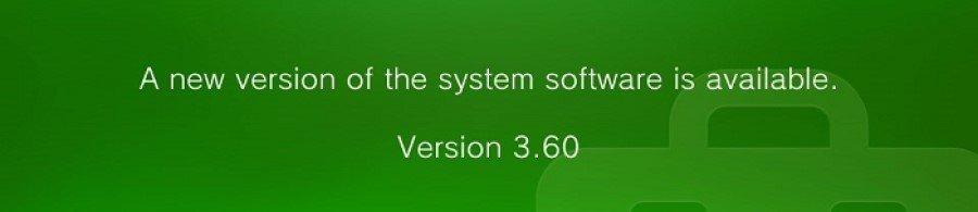 vita 3.60 block updates dns