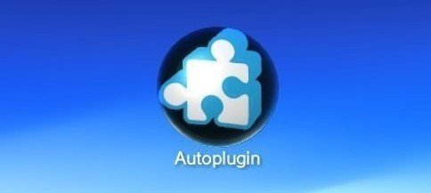 vita autoplugin livearea bubble