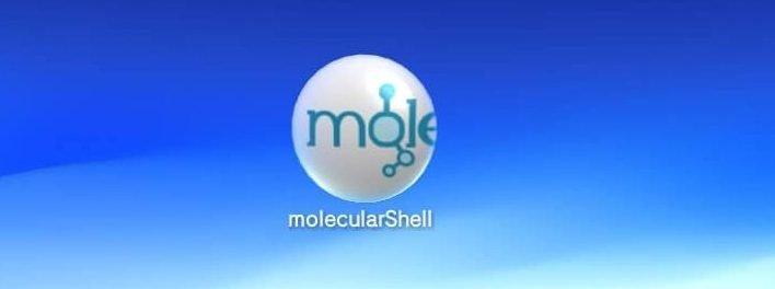 vita henkaku molecularshell bubble