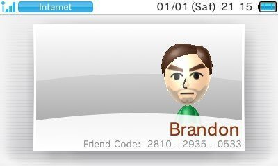 bruteforce movable brandon friend code bot 281029350533