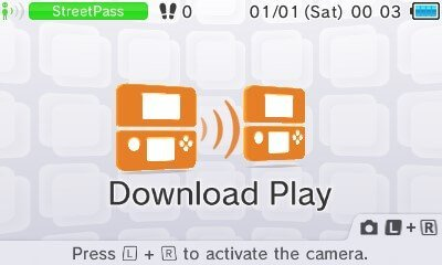 download play luma3ds
