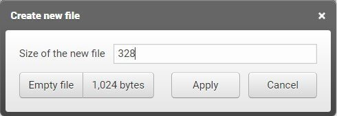 hexed.it new file 328 vita offline remote play