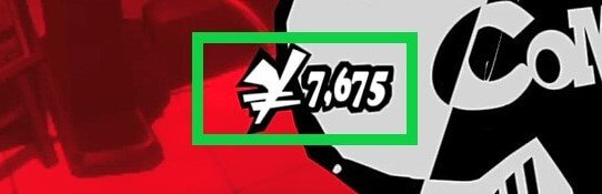 persona 5 ps4 cheater guide