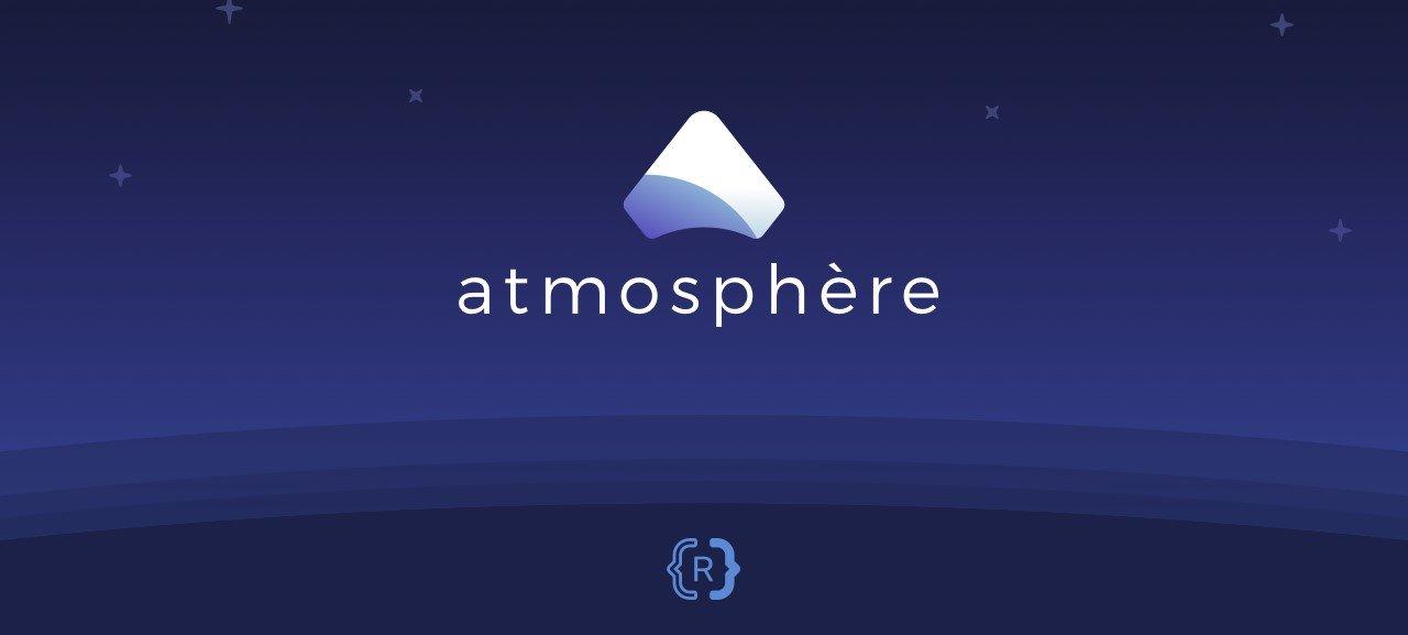 switch atmosphere splash