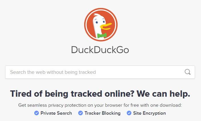 duckduckgo cfwaifu search games