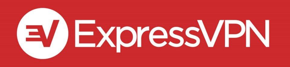 expressvpn logo vpn cfwaifu