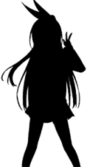 cfwaifu logo